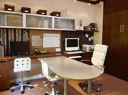 two person desk home office. Desk For Two People Best 25 2 Person Ideas On Pinterest Home 17 Stylish Office