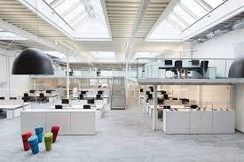 loft office. Loft Office E