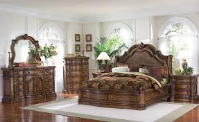 Bedroom Bedroom Furniture Stores Bedroom Furniture Stores Bedroom