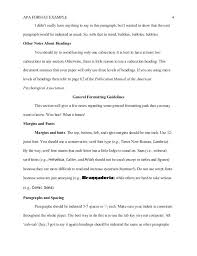 paragraph essay format outlining essay is an essay outline  6