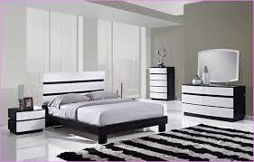 black white furniture. black and white bedroom furniture popular t