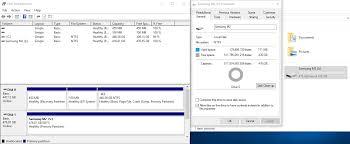 samsung 960 pro 512gb. samsung 960 pro m2 512gb