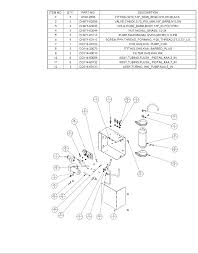 Cq114 90035 rev b hp scitex fb500 fb700 service manual page 33 of 510