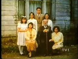 Yaprak Dökümü (TRT) Dizi Jeneriği (1988) - Dailymotion Video