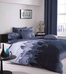 boys single bedding duvet cover cool bright teenager bedding funky regarding new property cool duvet covers prepare