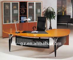 manager office desk wood tables. Wood Executive Desk/director Table Design/manager Office Desk - Buy Desk,Director Design,Manager Product On Alibaba.com Manager Tables F