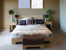 bedroom feng shui design. feng shui 101 basics of your bedroom design