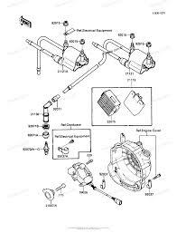 2003 zx600 wiring diagram free download wiring diagrams schematics kz650 wiring diagram zx600c wiring diagram 1999 kawasaki zx6 diagrams on zx600 wiring