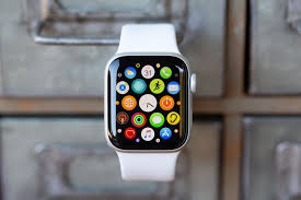 get an apple watch series 5 for just