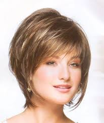 Short Hairstyle Women 2015 11 best fashion images hairstyle 2017 short hair 8513 by stevesalt.us