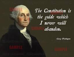 Constitution Quotes Gorgeous 48 Constitution Quotes 48 QuotePrism