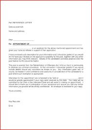 Lovely Application Email Formal Letter