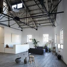 design office space dwelling. Waimatou Co-working Loft By Natural Build Operation In Shanghai China   Yellowtrace Design Office Space Dwelling E