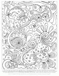 Adult Coloring Printing Pages At Best All Coloring Tips Color