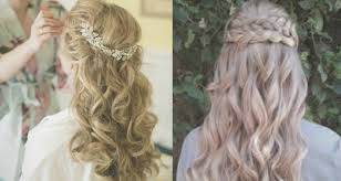 Hairstyles For A Quinceanera The Hottest Hairstyles For Quinceaneras With Long Hair Quinceanera