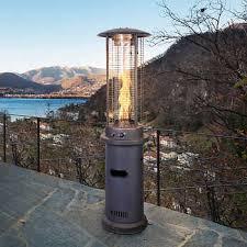 propane patio heater costco. Perfect Heater Induction Patio Heater To Propane Costco C