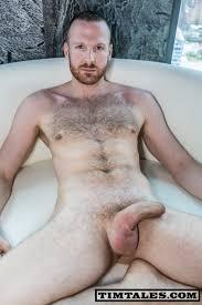 Red headed big dick