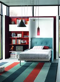 Altea Sofa Wall Bed