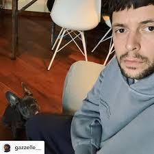 GAZZELLE(@gazzelle__) - Instagram Tagged Posts - Deskgram