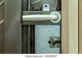 Armored Doors HD Stock Images | Shutterstock