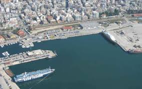 port company color chart simultaneous tenders for alexandroupoli and kavala ports