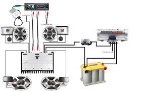 pioneer car audio wiring s free and amp rockford fosgate speaker wiring diagram
