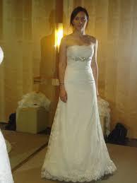 Buying My Wedding Dress In Spain An Insider S Spain Travel Blog