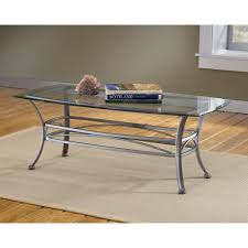 Retractable Coffee Table International Concepts Hampton Unfinished Coffee Table Ot 70c