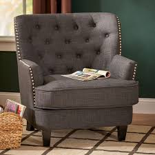 Living Room Chairs With Arms Astonishing Ideas Upholstered Living Room Chairs Beautiful Making