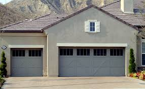 Image result for Altamonte Springs FL garage door repair service