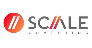 <b>Scale</b> Computing: Edge Computing, Virtualization, and ...