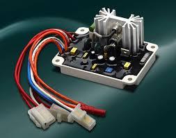 automatic voltage regulators sp powerworld sp powerworld ew05