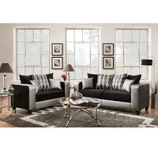 wood black living room sets living room furniture furniture