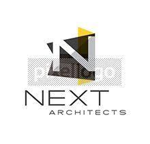 Architecture Logo Design Samples 35 Best Logo Design Images In 2019 Logos Design Logos Design