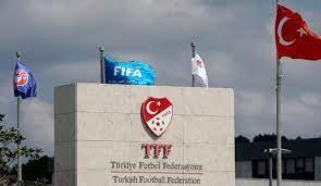 TFF'den Kadınlar Ligi kararı! Galatasaray ve Fenerbahçe... - Tüm Spor Haber