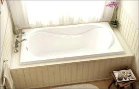 american standard princeton tubs comfortable standard tubs contemporary american standard princeton