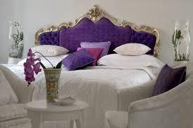 Testata Letto Con Porta : Boiserie amp c testate da letto progetto fai te diy