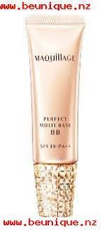 best seller maquillage perfect multi base bb light day essence makeup base spf30 pa 30g eurcdntc