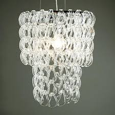 chandelier chain links the glass links chandelier from z lighting chain links chandelier chain links