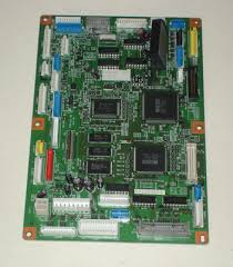 trade supply best prices for all copier spares and consumables ricoh 2022 b0225050 sbcu board