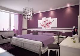 house painting ideasHome Painting Ideas Interior Of exemplary House Paint Colors