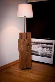 ikea lighting hack. Ancient Lamp Hack 10 Of 11 Ikea Lighting G