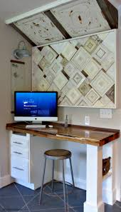 Kitchen Desk Kitchen Nook Remodel My Altered State