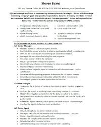 call center skills resumes template call center skills resumes