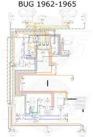 similiar 1970 vw beetle wiring diagram keywords 1970 vw beetle wiring diagram on new 1970 circuit wiring diagram