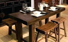 small kitchen dinette sets dining small kitchen dinette tables