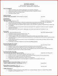 Resume Formats 2014 Television Executive Producer Sample Resume