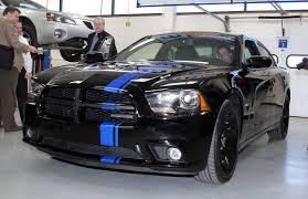 Cars Model 2013 2014: Mopar-Tuned 2013 Dodge Dart Teased Before ...