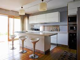 Kitchen Island With Seating How To Apply Kitchen Island With Seating Kitchen Ideas
