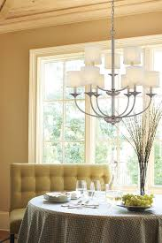 marvellous capital lighting chandeliers capitol lighting paramus nj iron chandelier glass g chair round
